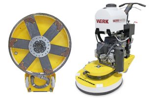 werkmaster-challenger-terrazzo-stone-grinder-and-polisher-machine