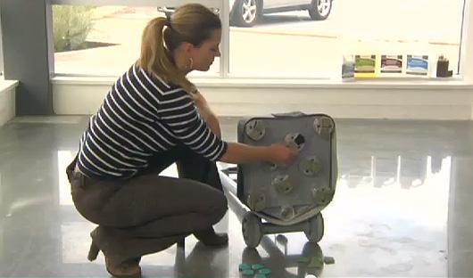 How-to-polish-concrete-DIY
