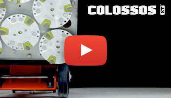 Colossos XT Video Thumb