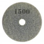 concrete-burnishing-pad-1500-grit