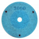 concrete-burnishing-pad-3000-grit