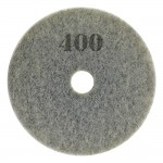 400 Grit Burnishing Pad