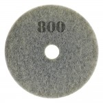 concrete-burnishing-pad-800-grit