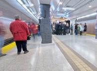 sealed-terrazzo-toronto-transit