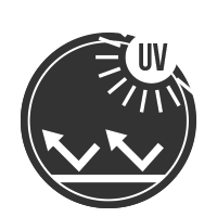 UV Stable