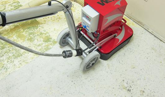viper-xt-grinding-glue