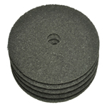 Burnishing Buffing Pads