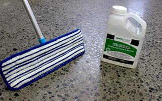 WerkMaster Cleaners Precut