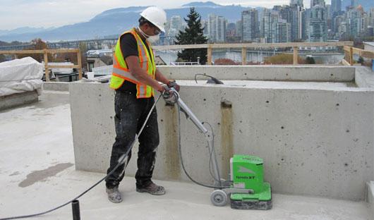 werkmaster-concrete-floor-grinder-termite-xt-outdoor