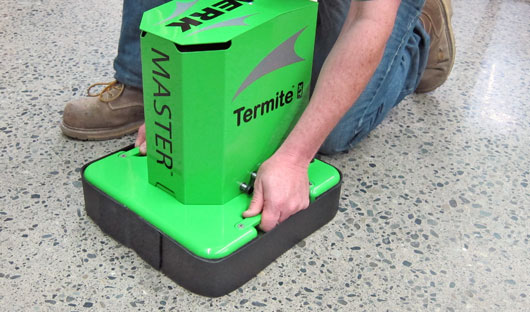 werkmaster-concrete-floor-grinder-termite-xt