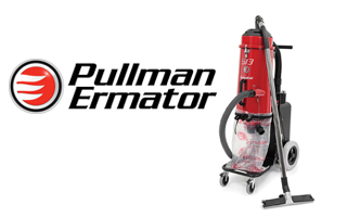 WerkMaster Ermator S13
