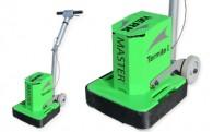 werkmaster-grinder-termite-xt-hero