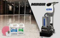 WerkMaster Miroir