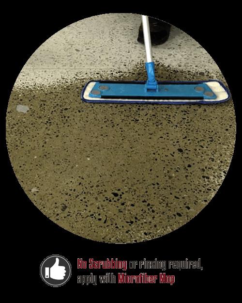 WerkMaster - What is Concrete Densifier?