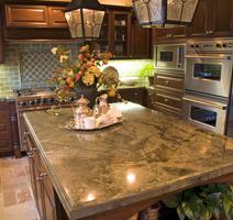 werkmaster-polished-countertop