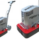 Werkmaster Raptor XT