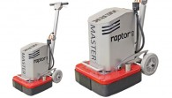 werkmaster-raptor-xti-concrete-floor-grinder-and-polisher