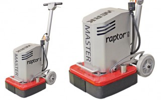 werkmaster-raptor-xti-concrete-floor-grinder-and-polisher