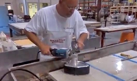 werkmaster-scarab-action