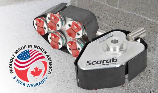werkmaster-scarab-no-handle