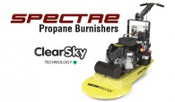 werkmaster-spectre-propane-burnisher-buffer