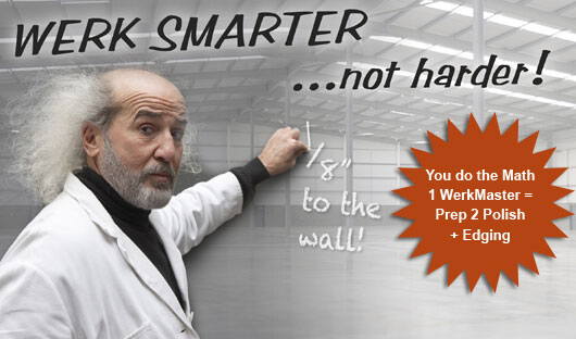 werkmaster-taking-it-to-the-wall