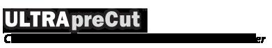 werkmaster-ultraprecut-cleaner-and-etcher