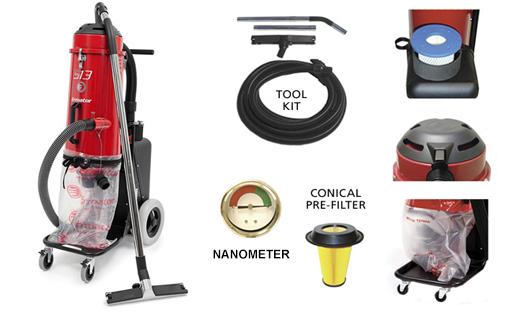werkmaster-vacuum-ermator-s13-accessories