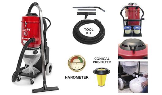 werkmaster-vacuum-s26-accessories