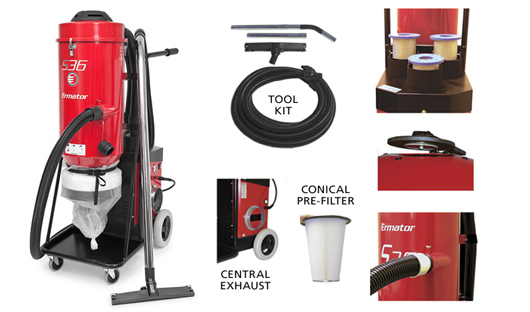 werkmaster-vacuum-s36-accessories