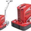 WerkMaster Viper XT Machine