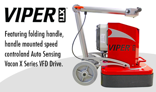 werkmaster-viper-xti-features