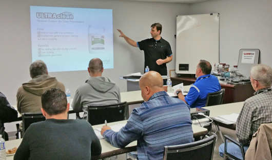 in-class-polished-concrete-training-vancouver-canada