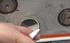 part11-repair-video