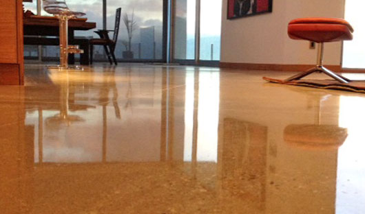 sealed-polished-concrete