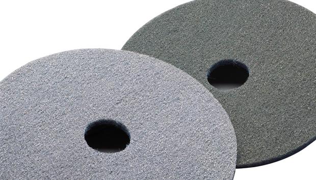 werkmaster-tooling-burnishing-pad