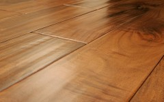werkmaster-tooling-hardwood