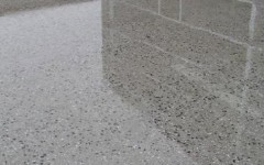 werkmaster-tooling-polished-concrete