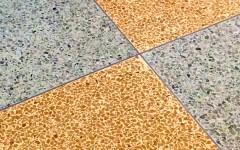 werkmaster-tooling-stone-terrazzo