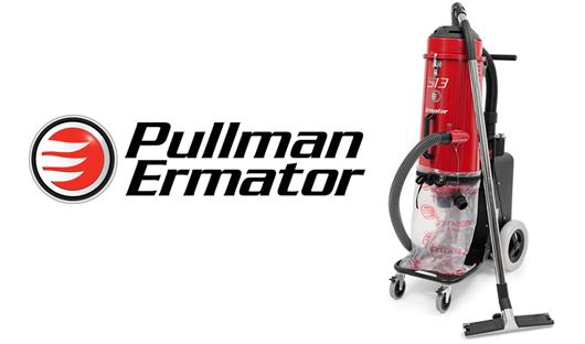 werkmaster-vacuum-ermator-s13-front