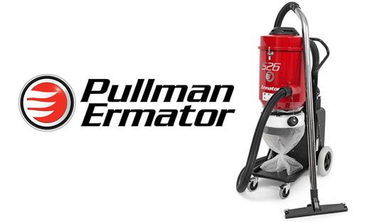 werkmaster-vacuum-s26-front