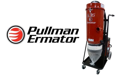 werkmaster-vacuum-s36-front