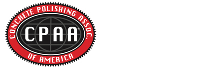 cpaa-logo