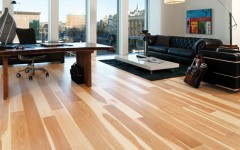 hardwood-refinishing-using-werkmaster
