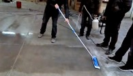 how-to-apply-concrete-sealer