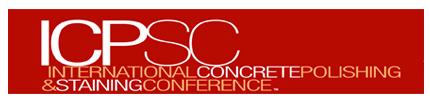 icpsc-web-logo