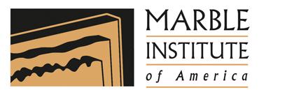 marble-institute-logo