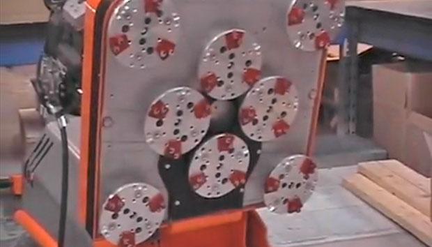 plug-n-go-video