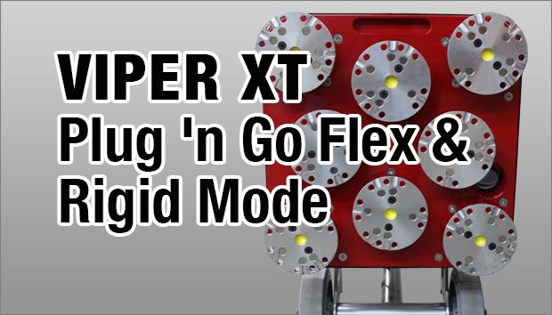 viper-xt-flex-rigid-mode