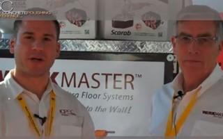 Werkmaster ICPSC Interview
